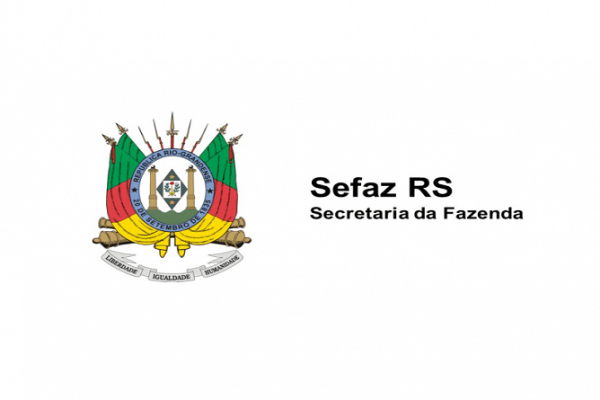 sefaz-rs-redes1